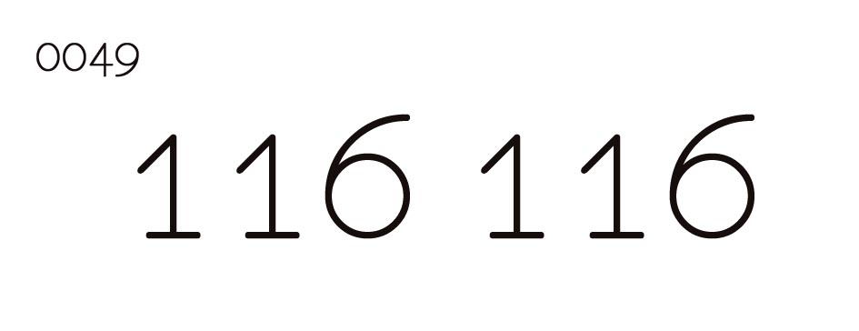 116116