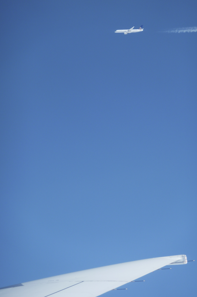 Bildschirmfoto 2015-08-10 um 17.48.55