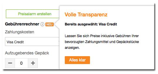 Kreditkartengebuehr_01