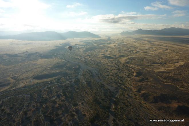 ballon-fahren-namibia