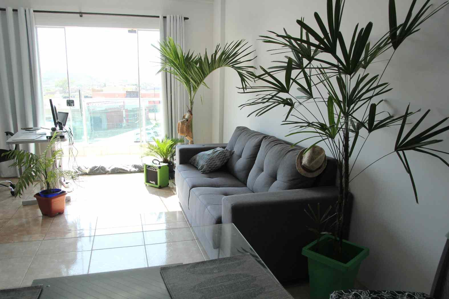 Wohnung Wohnzimmer