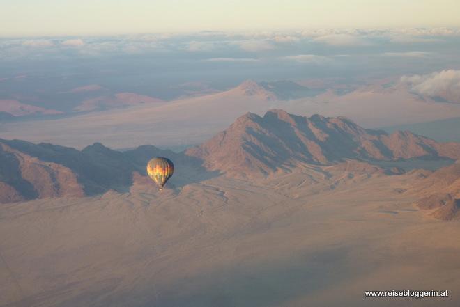 namibia-ballonfahrt