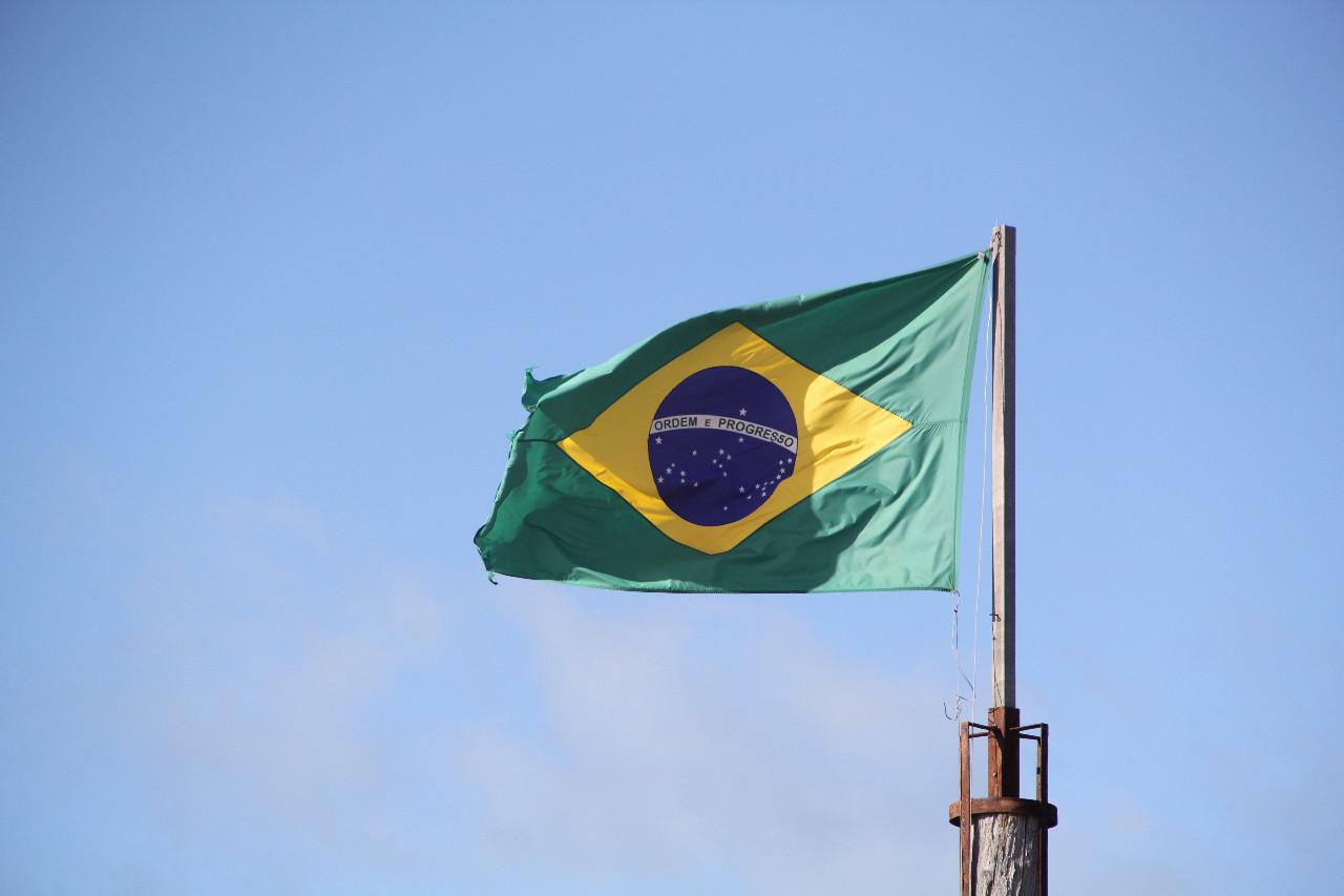 Fortaleza Brasilien Frauen